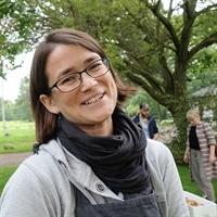 Dr. S.L. (Susan) Urbanus, PhD Programme Coordinator/PhD Advisor