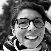 Dr. J. (Juliane) Teapal, Education Coordinator