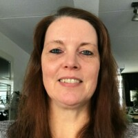 A. (Anja) Mosselman, Office assistance